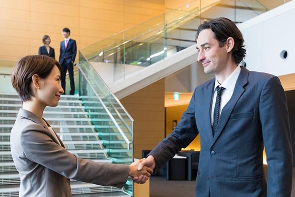 実践ビジネス英会話
