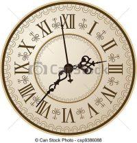 時間の有効活用がカギ?
