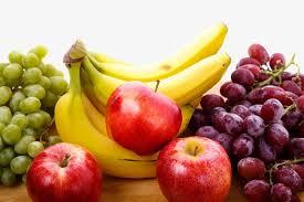 """イディオム・スラング第3回目 """"果物を使ったスラング"""""""