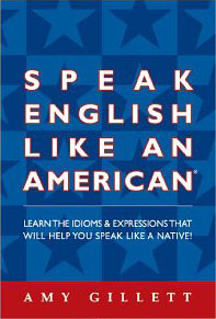 Speak English like American(有料)