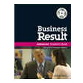 Business Result<br /> 上級
